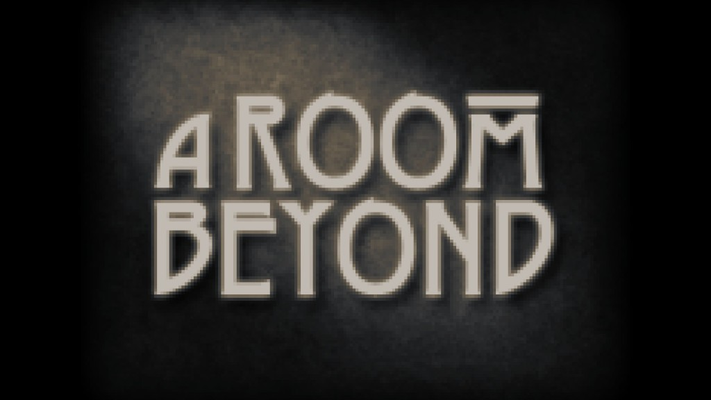 A Room Beyond logo