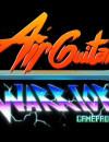 Air Guitar Warrior: Gamepad Edition – Review