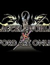 Accel World VS. Sword Art Online – Review