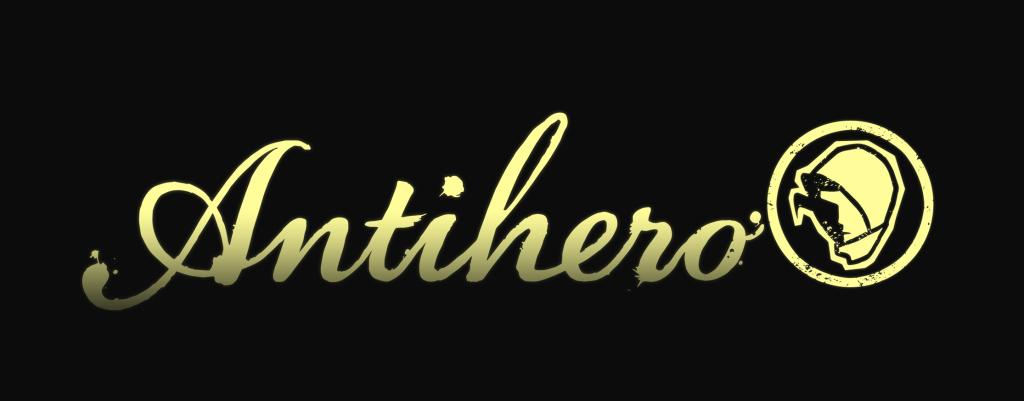 Antihero_1