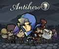 Antihero – Review