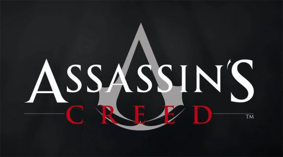 Assassin's Creed – A whole new world!