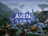 Aven Colony – Preview