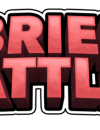Get your buns ready for Brief Battles