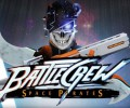 BATTLECREW Space Pirates – Review