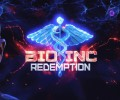Bio Inc. Redemption – New content available