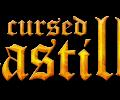 Cursed Castilla: Bringing the arcade to your 3DS
