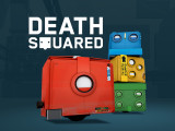 Death Squared – Review