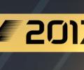F1 2017 Career trailer