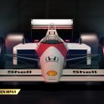 F1_2017_reveal_1988_McLaren_MP4-4