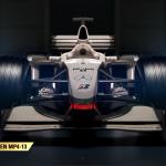 F1_2017_reveal_1998_McLaren_MP4-13