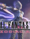 Final Fantasy XII: The Zodiac Age – Review