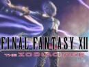 Final Fantasy XII: The Zodiac Age – Review