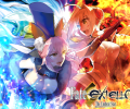 Fate/EXTELLA: The Umbral Star out NOW on Nintendo Switch