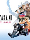 Return to Ivalice in Final Fantasy XII: The Zodiac Age