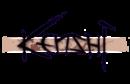 Kenshi – Preview