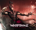 New update for Warframe