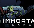 Immortal Planet – Review