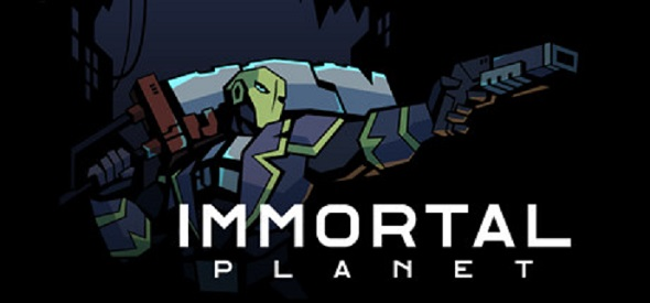 Immortalplanet_0