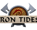 Iron Tides comes to Steam Early Access on the 24th of July!