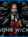 John Wick: Chapter 2 (DVD) – Movie Review
