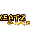 Keatz: The Lonely Bird needs your support