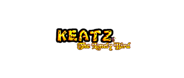 Keatz: The Lonely Bird needs your support