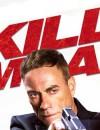 Kill'em All (DVD) – Movie Review
