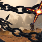Laser_Charge_SuperShot_Chains