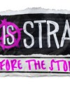 Meet the talents behind Life Is Strange: Before the Storm