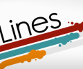 Lines – Review