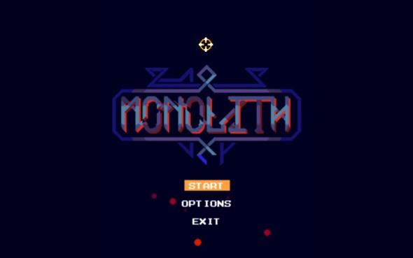 Monolith_0