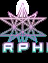 Morphite – Release date announced!