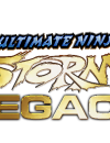 Relive the full Naruto saga with Naruto Shippuden: Ultimate Ninja Storm Legacy
