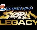 Relive the full Naruto saga with Naruto Shippuden: Ultimate Ninja Storm Legacy
