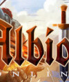 Be who you want to be in Albion Online