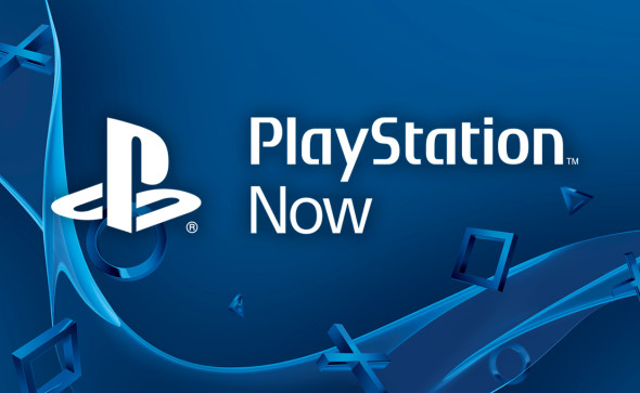 PlayStation 4 games available on Playstation Now