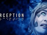 Perception – Review