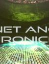 Planet Ancyra Chronicles – release trailer