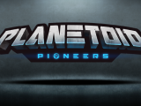 Planetoid Pioneers – Review
