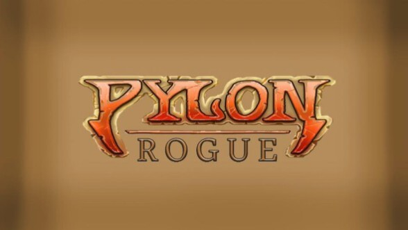 Release of Pylon: Rogue imminent