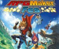 RPG Maker Fes – Review
