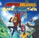 RPG Maker Fes – Review