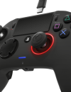 Bigben introduces the officially, licensed PS4 Revolution Pro Controller 2