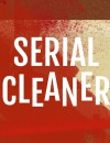 Serial Cleaner – Review