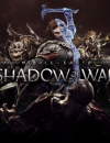 Meet your favorite nemesis of: Middle Earth: Shadow of Mordor in Middle Earth: Shadow of War