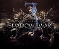 Meet the Feral Tribes in Middle-earth: Shadow Of War