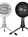 Blue Microphones Snowball iCE – Hardware Review