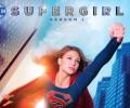 Supergirl: Season 1 (Blu-ray) – Series Review