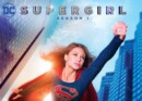 Supergirl: Season 1 (Blu-ray) – Series Review